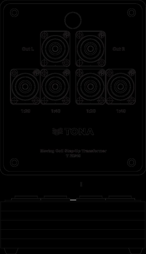 Tona-T20-40
